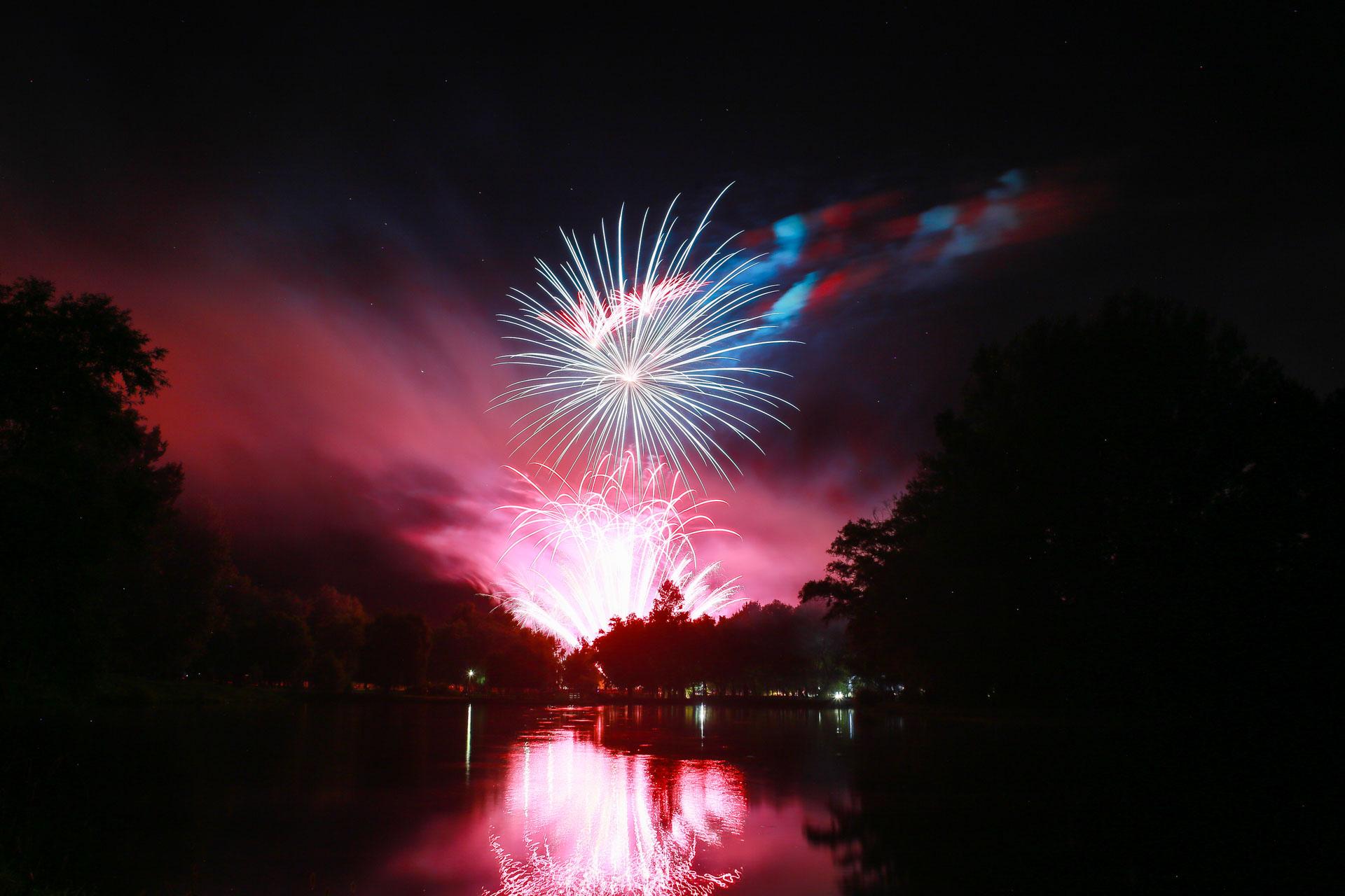 Augusztus 20-ai ünnepi programok - Kolorfesztivál 7.0 - 20.nap